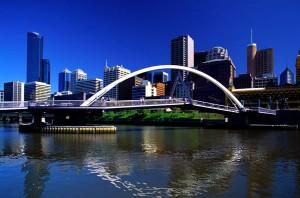 Vé Máy Bay Air Asia đi Melboure (Úc), vé máy bay Air Asia đi Úc