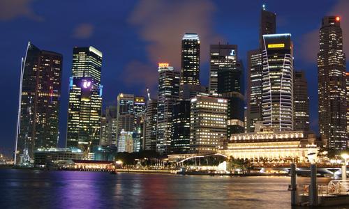 vé máy bay air asia hà nội đi singapore