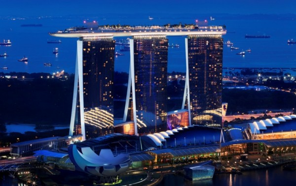 vé máy bay tphcm đi singapore