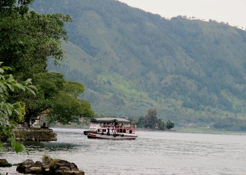 vé máy bay airasia đi indonesia