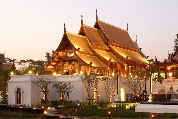 ChiangMai-Du-lich-den-chua3