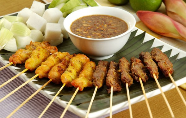 Satay-Not-Just-a-Sinful-Indulgence-Pic