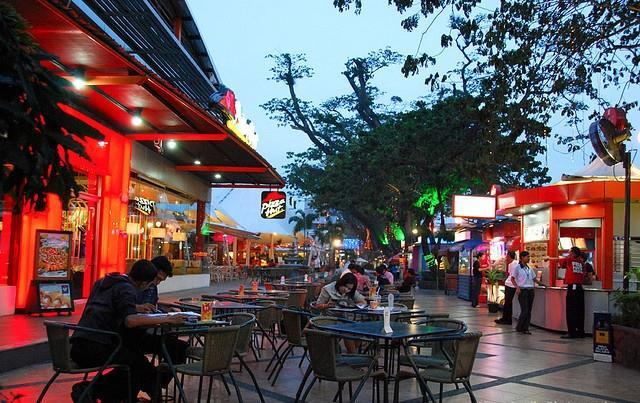 Khám phá thành phố Medan
