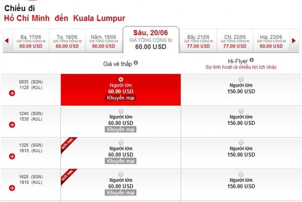 Đặt vé máy bay đi Indonesia