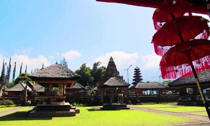Bali2.2