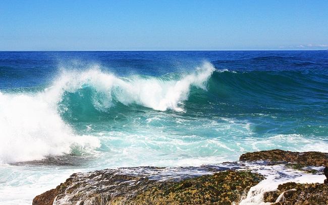 Du lịch biển – những nguyên tắc không nên bỏ qua