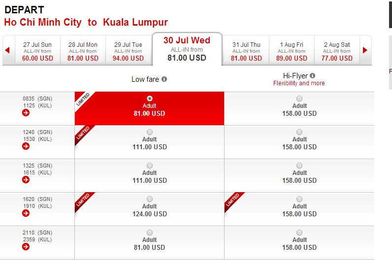 """Tham quan """" Thành phố trong mây"""" ở Malaysia"""