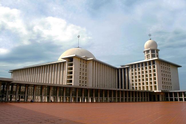 Khám phá những điểm du lịch ở Jakarta