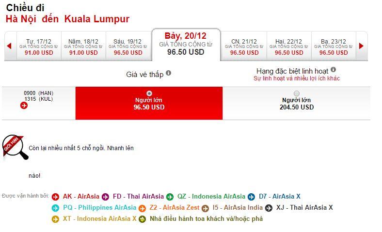 Malacca thành phố sắc màu ở Malaysia