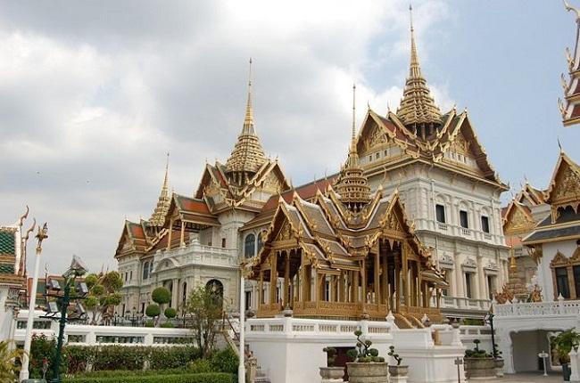 Thái Lan và những điều không thể bỏ qua