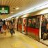 Tàu điện ngầm (MRT)