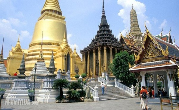 TOUR-BANGKOK-PATTAYA-5-NGAY-4-DEM_2013131162011577