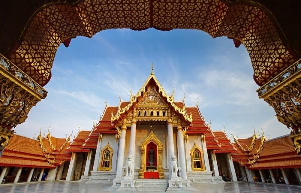 thai lan_4