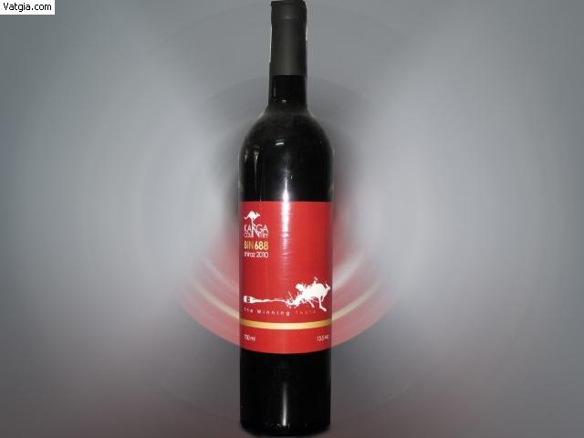 Rượu vang Úc