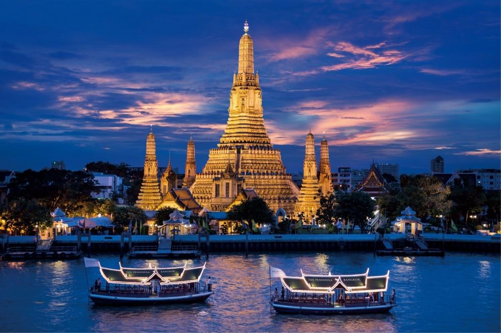 thu-do-bangkok-thai-lan-1024x681