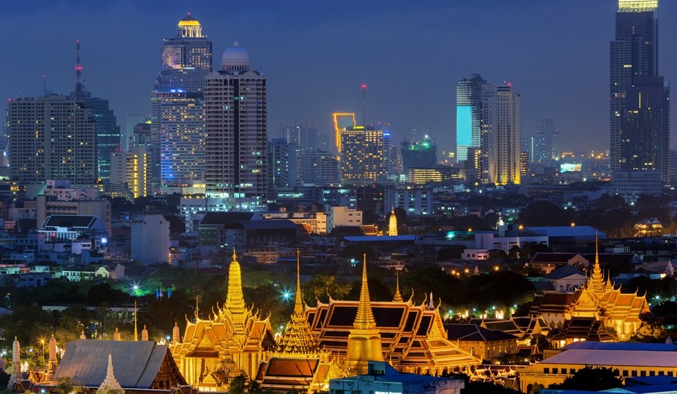 1-7-du-lich-bangkok