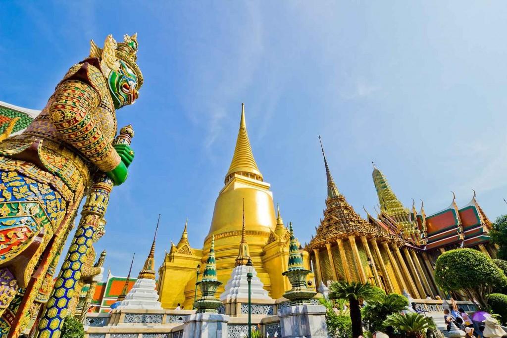 tour-tet-thai-lan-2015-ivivu.com-12