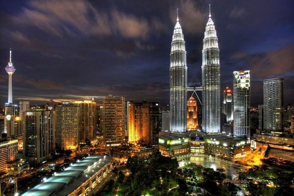 27-7-Kuala Lumpur 1