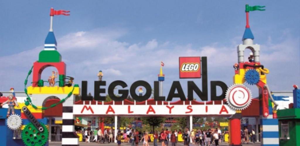 legoland-malaysia-1024x498
