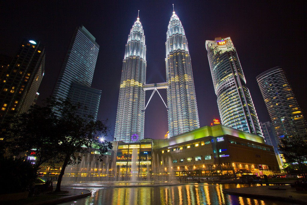 petronas-towers1