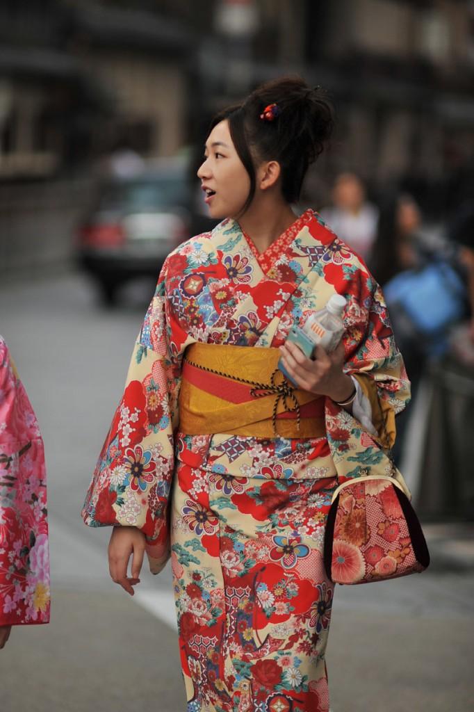 trang-phuc-truyen-thong-kimono-Nhat-Ban