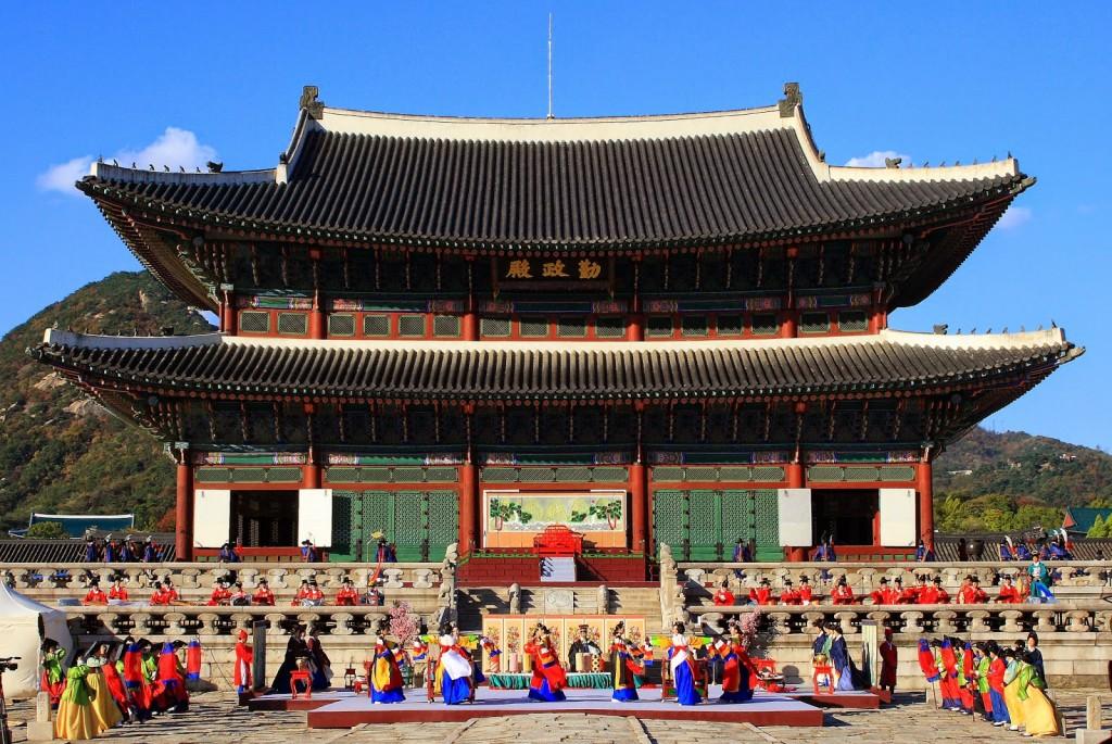an-gi-choi-dau-tai-seoul-chi-voi-5-usd-ivivu-1