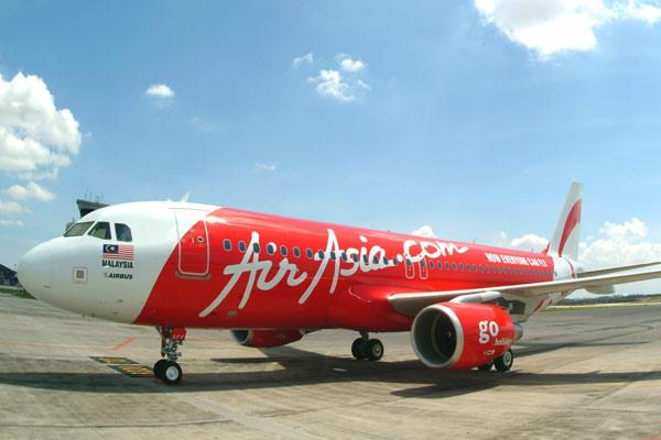 airasia2lg-f139d