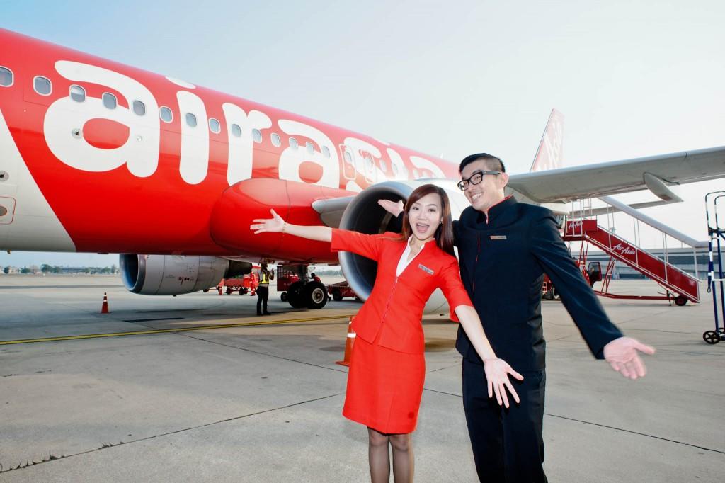 AirAsia-khuyen-mai