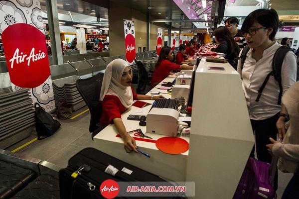check-in-airasia-2
