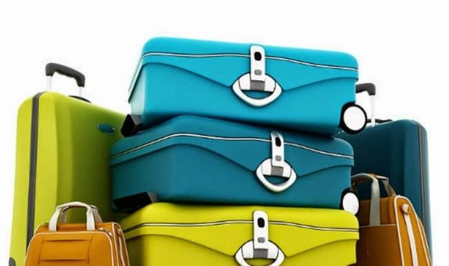 Hành lý ký gửi Air Asia