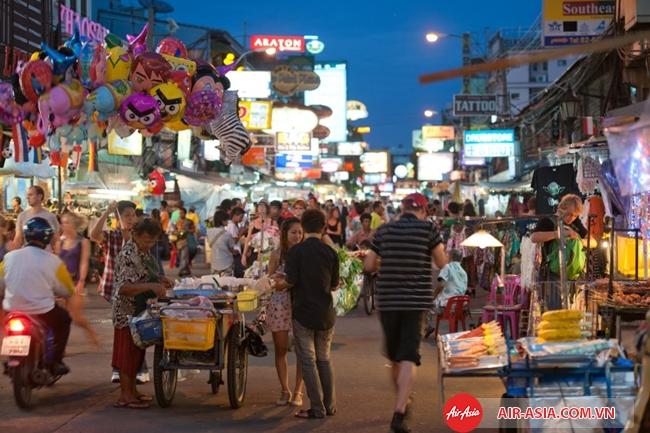 chiang-mai2