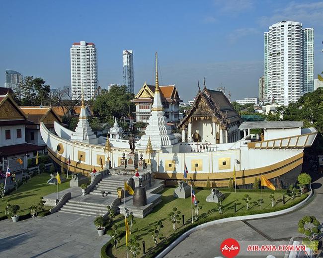 thai-lan-1