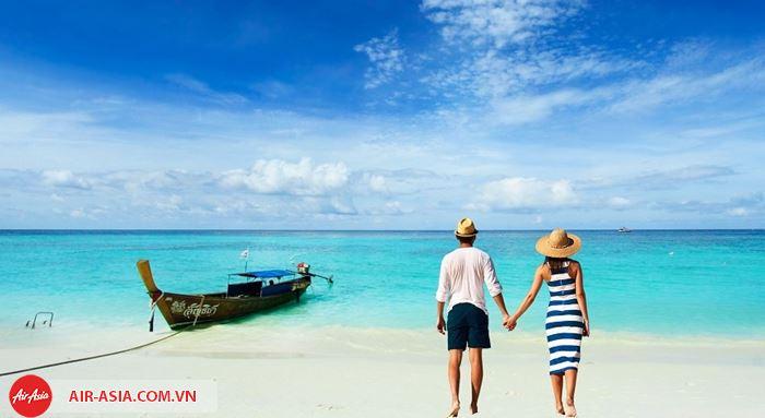 Bạn có thể đến Bali vào bất cứ mùa nào trong năm