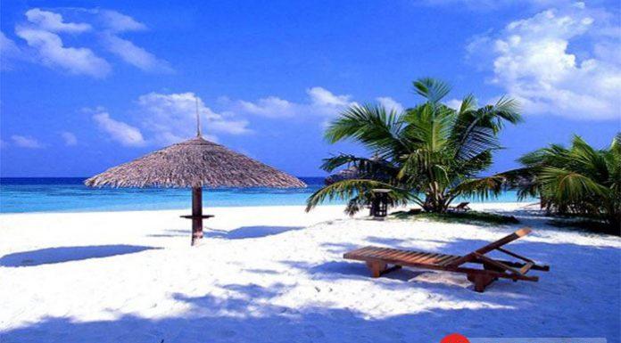 Những lưu ý khi du lịch tại Bali